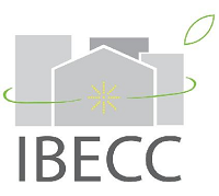 Building Energy Performance Laboratory, Centre for Environmental Planning and Technology