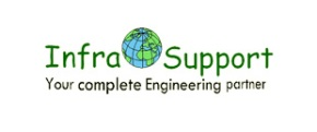 Infra Support Engineering Consultants Pvt. Ltd.