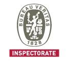 Inspectorate Griffith India Pvt. Ltd., Dhanbad Laboratory