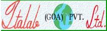 Italab (Goa) Pvt. Ltd.
