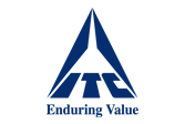 ITC Limited, Textile Testing Laboratory, Lifestyle Retailing Business Division