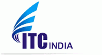 Institute of testing and Certification (India) Pvt. Ltd