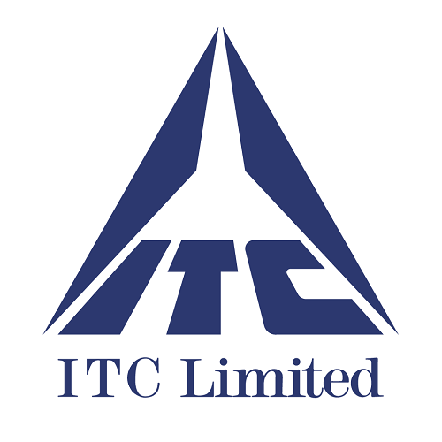 Quality Control Laboratory, ITC Limited, Agri Business Division-ILTD, Mysore