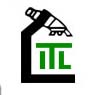 ITL Labs Private Limited, Indore