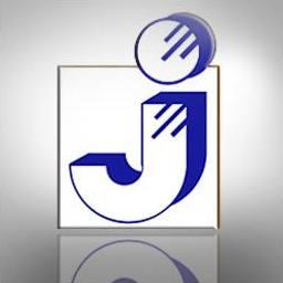 Quality Control Laboratory (Coating) of  Jindal Saw Ltd.
