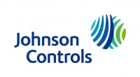 Materials Testing Laboratory, Johnson Controls Automotive Limited