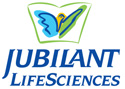 Quality Control Laboratory, Jubilant Life Sciences Limited