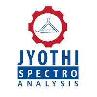Jyothi Spectro Analysis Pvt. Ltd
