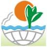 Kadam Environmental Consultants