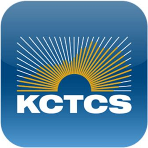 KCT Consultancy Services