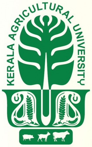 Pesticide Residue Research and Analytical Laboratory , Kerala