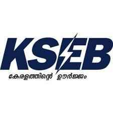 Meter Testing Laboratory- TMR Division, Kerala State Electricity Board