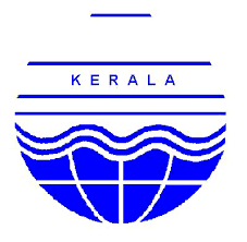 Central Laboratory, Kerala State Pollution Control Board