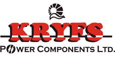 KRYFS Power Components Ltd.