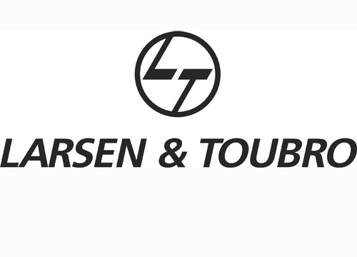 MPS Electrical Test Laboratory, Larsen & Toubro Limited
