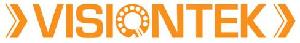 EMI/EMC Test Facility, Linkwell Telesystems Pvt. Ltd.
