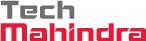 CDTL Noida , Tech Mahindra Ltd.