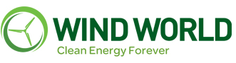 Material Testing Laboratory (Electrical), Wind World (India) Limited