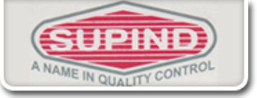 Superintendence Company of India (Private) Limited