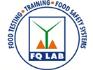 Food Quality Laboratory & Research Centre