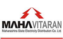 Maharashtra State Electricity Distribution Co. Ltd., Testing & Quality Assurance Laboratory