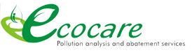 Eco-Care Instruments Private Limited,