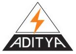 Aditya Vidyut Appliances Ltd