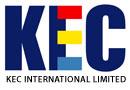 Material Testing Laboratory- KEC International Ltd., Jabalpur