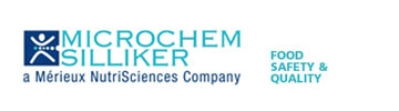 Microchem Silliker Private Limited, Delhi