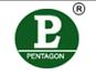 Pentagon Lubricants (India) Pvt. Ltd.