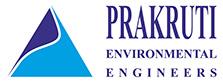 Prakruti Environmental Engineers (Environmental Laboratory)