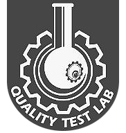 Quality Test lab Pvt. Ltd.