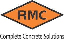 RMC Readymix (India), (A Division of Prism Cement Limited)