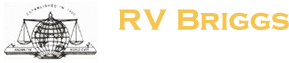 R.V. Briggs & Company Private Limited