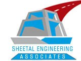 Sheetal Engineering Associates