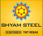 Shyam Steel Industries Limited