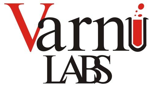 VARNI Analytical Laboratory