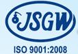 Test Lab, Jain Scientific Glass Works