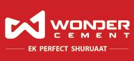 Wonder Cement Quality Control Laboratories