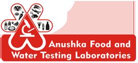Anushka Food and Water Testing Laboratories