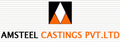 AMSTEEL Castings Pvt. Ltd.