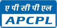 APCPL/IGSTPP Coal Laboratory