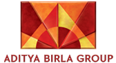 Aditya Birla Science & Technology Co. Ltd. (Analytical Science and Technology)