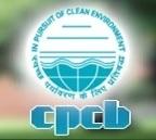 Central Pollution Control Board, Zonal Laboratory, Kolkata