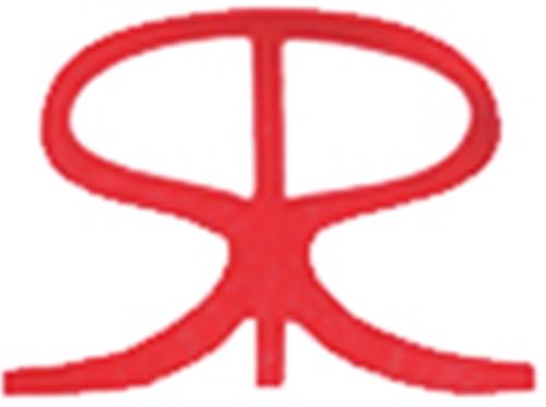 Sunren Telecom Laboratory
