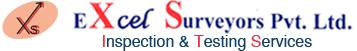 Excel Surveyors Pvt. Ltd.