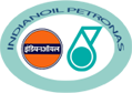 Quality Control Laboratory, Indian oil Petronas Private Ltd.