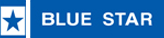 33TR Psychrometric Laboratory, Blue Star Limited