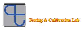 Aarush Testing and Calibration Lab