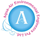 Aqua Air Environmental Engineers Pvt. Ltd.